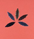 Willow Honeycomb Blades