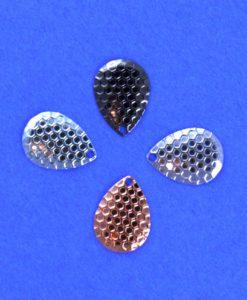 Colorado Honeycomb