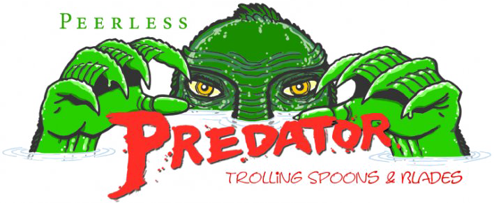 Peerless Predator